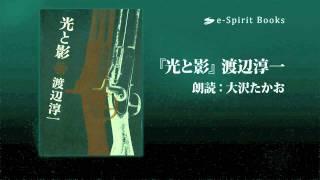 【作品情報】 作家・渡辺淳一の直木賞受賞作である『光と影』を、映画や...