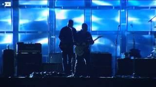 """Los Pixies traen a Barcelona su """"Indie Cindy"""""""