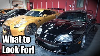 5-things-that-make-mkiv-supras-valuable-or-not