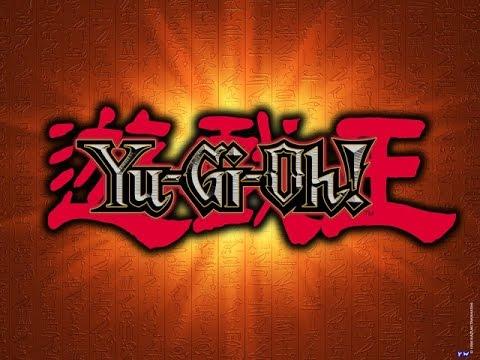 ยูกิโอ ภาค1 ตอน2 ( Yu-Gi-Oh เกมกลคนอัจฉริยะ )