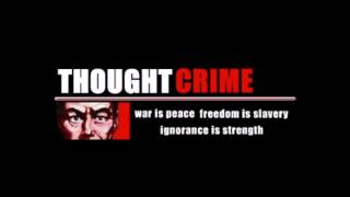 Thoughtcrime Trailer