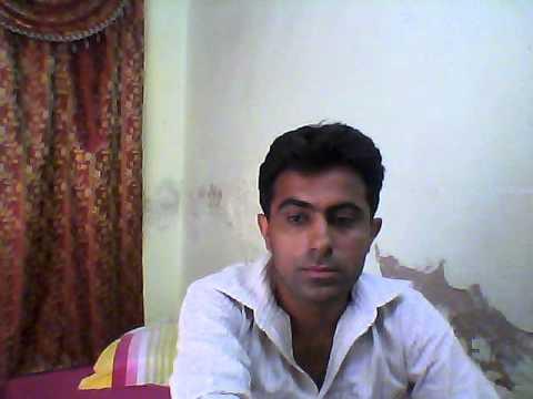 very rare old punjabi sad song by maratab ali