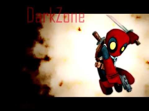DarkZone - New Intro