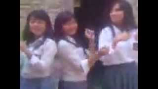 Download Video anak sma sukabumi berkreasi MP3 3GP MP4