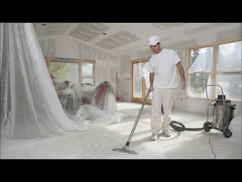 Construction Site Cleaning Services in Omaha Nebraska Price Cleaning Services Omaha 402 575 9272