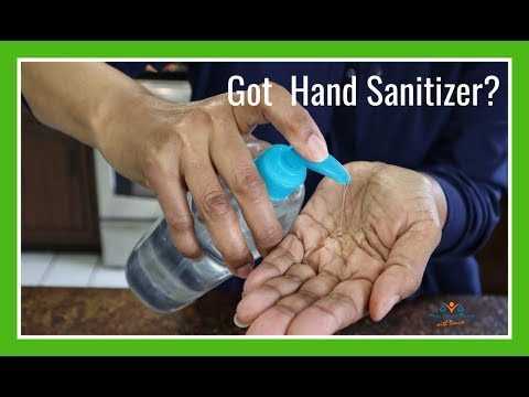 how-to-make-hand-sanitizer-according-to-cdc-guidelines