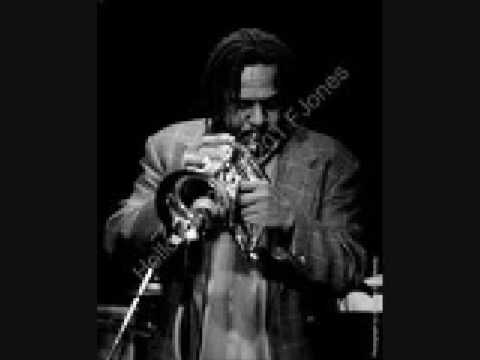 Smack Yourself Freddie Jones Jazz