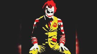 #Joker جوکر با بهترین آهنگ که همه دنبالش هستند
