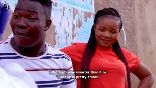 False Manager - Woli Agba Skit