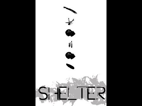 Shelter: A Glance into Post Traumatic Slave Syndrome