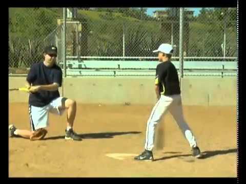 Sklz Youth Target Swing Trainer