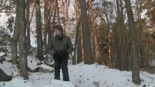 Daler Mehndi - Tunak Tunak Tun(HD VIDEO)