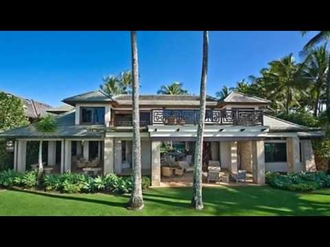 Real estate for sale in Haleiwa Hawaii - MLS# 201522939