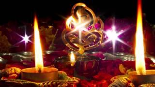 Ganesh Chaturthi - Jai Dev Jai Dev || Ganesh Ji Ki Aarti || FULL SONG #SpiritualActivity