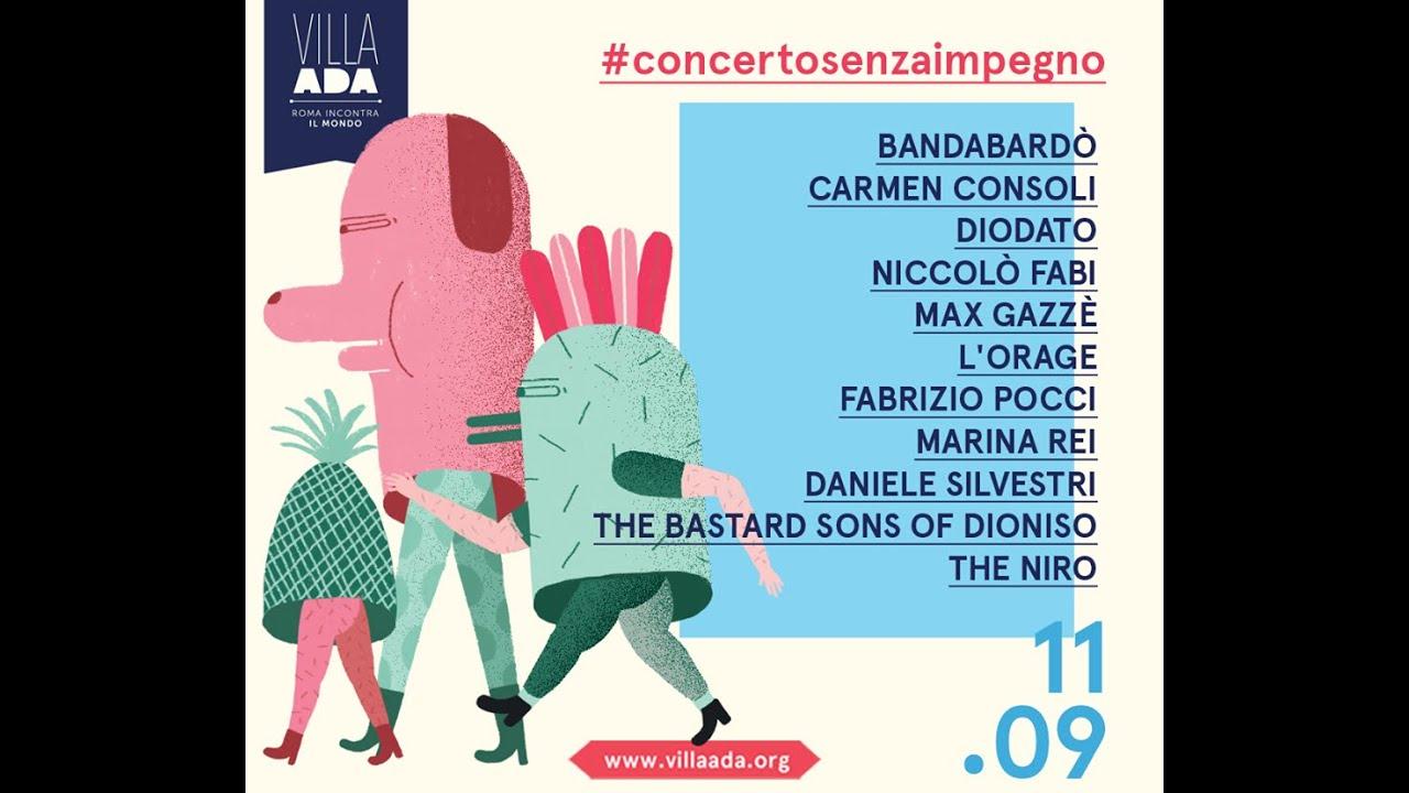 2016 09 11 concerto senza impegno 08 carmen consoli 05 a - A finestra carmen consoli ...