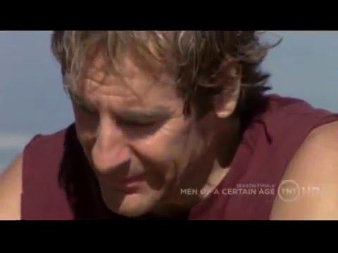 "Scott Bakula Music Video ""Men of a certain age (1)"""