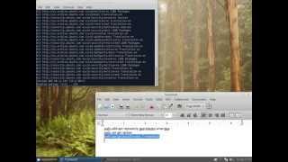 Xubuntu 15 04 wine install