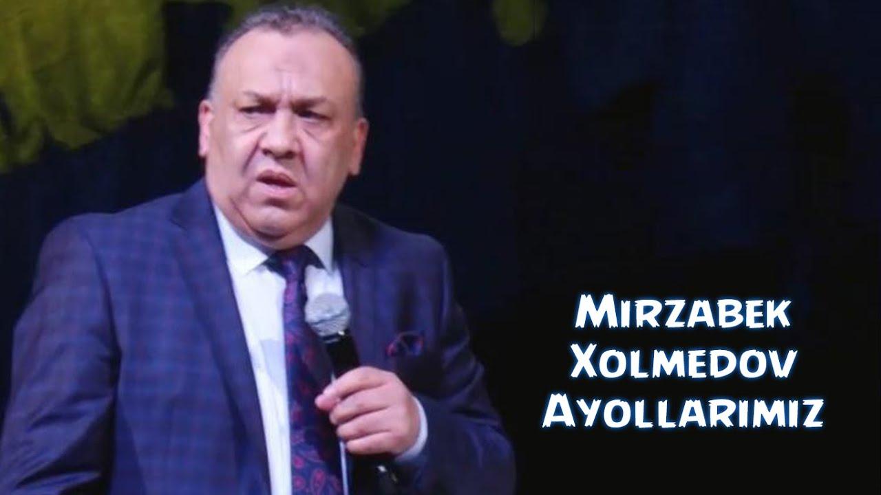 MIRZABEK HOLMEDOV AROQ MP3 СКАЧАТЬ БЕСПЛАТНО