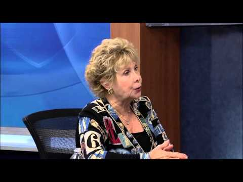 Social Security Spousal and Divorced Spousal Benefits