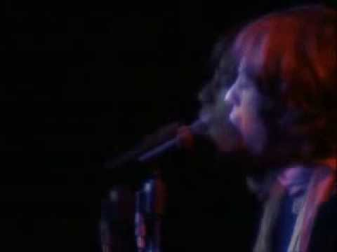 The Rolling Stones - Street Fighting Man FULL LIVE 1969 (c