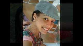 Beautiful(Bonita)-Anne Peralta(DGC)