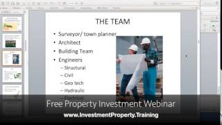 Property For Sale: The Subdivision Steps For Your Investment Property Broken Down