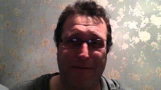 Mark Ash - My Story 4
