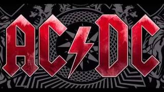 Video ACDC - Thunderstruck (Crookers Remix) download MP3, 3GP, MP4, WEBM, AVI, FLV Mei 2018