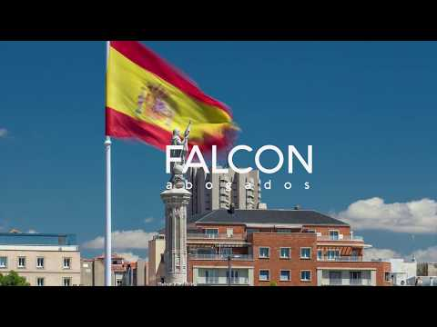 Falcón Abogados: Spain Attorneys Specializaing in Intellectual Property, Bankruptcy, Compliance