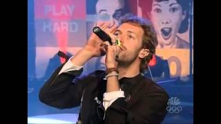 Lost Media Chronicles Episode 10 - Lost & Unreleased Coldplay Songs