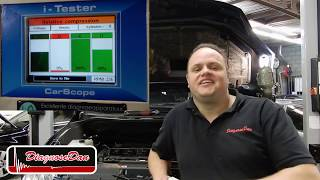 A misfire and how to gain Automotive knowledge