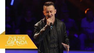 Velid Handzic - Kraljica trotoara, Majko - (live) - ZG - 19/20 - 28.12.19. EM 15