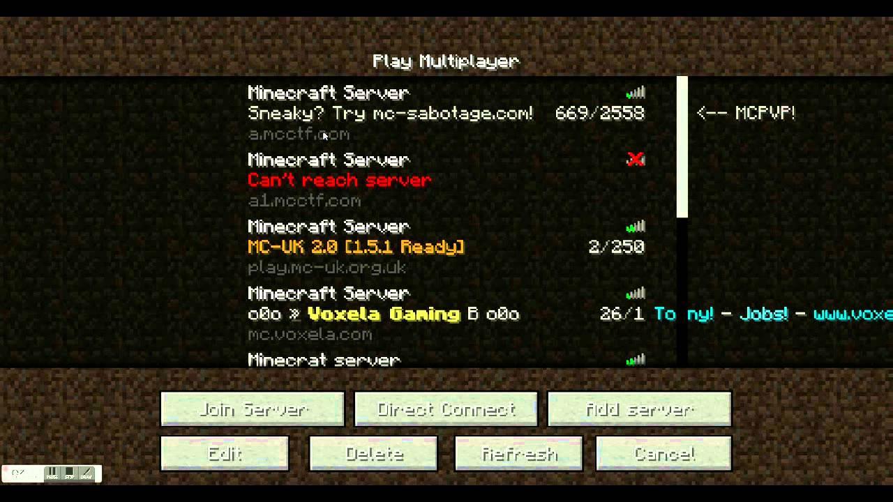 Minecraft REALMS SERVER YouTube Oukasinfo - Minecraft server erstellen himgames