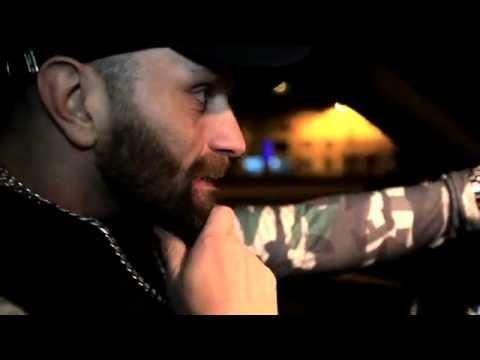 Bullet-Безсъние official video