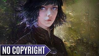 Ecl!uz - FairyTale | ♫ Copyright Free Music