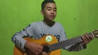 Download lagu Dari Mata (jaz) Cover By Muhammad Ridwan