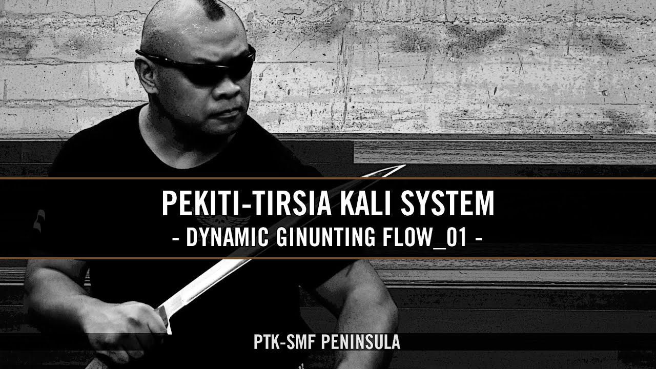 System – PTK-SMF