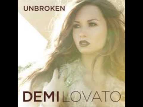 Demi Lovato - Together ft. Jason Derulo (Audio)