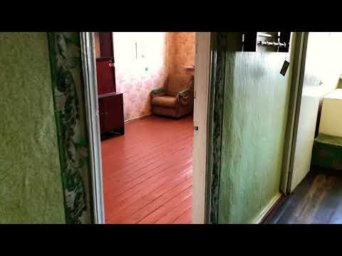 1-к Квартира на Проспекте Гагарина, 3 этаж