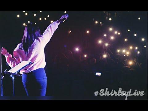 Shirley Setia | Live Concert | Nagpur