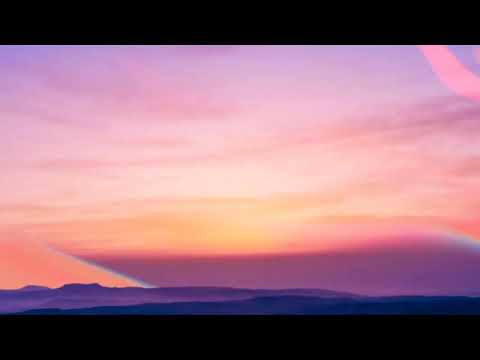 ariana-grande-_-imagine-~lyrics~-#arianagrande-#imagine-#lyrics