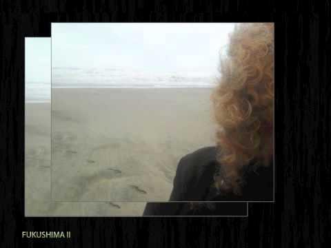"""""""Fukushima II"""" Cathy POCH, 2012"""
