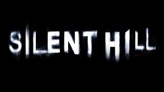 Silent Hill - Speedrun's