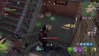 Hot to outplay a team of 4 insane clip