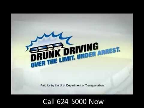 Monterey Salinas DUI Attorney Thomas V Nash (831) 624-5000 Help
