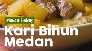 Video Kari Bihun Medan download MP3, 3GP, MP4, WEBM, AVI, FLV Februari 2018