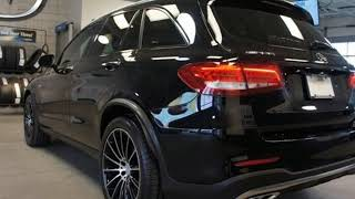 lexus-ux-concept_full-size-model_01 Lexus Suv