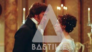 VS. - Bastille // Torn Apart (lyrics + video)
