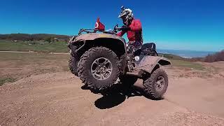 Kartepe ATV Off-Road TEAM