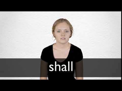 Hindi Translation Of Shall Collins English Hindi Dictionary